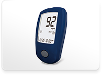 Blood Glucose Monitoring System TD-4257. TaiDoc provide professional blood glucose meter, blood pressure monitor, ear thermometer, and 2-in-1 blood glucose & pressure meter, production R&D and design manufacturing service