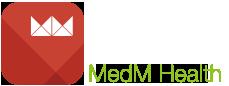 MedM Health APP