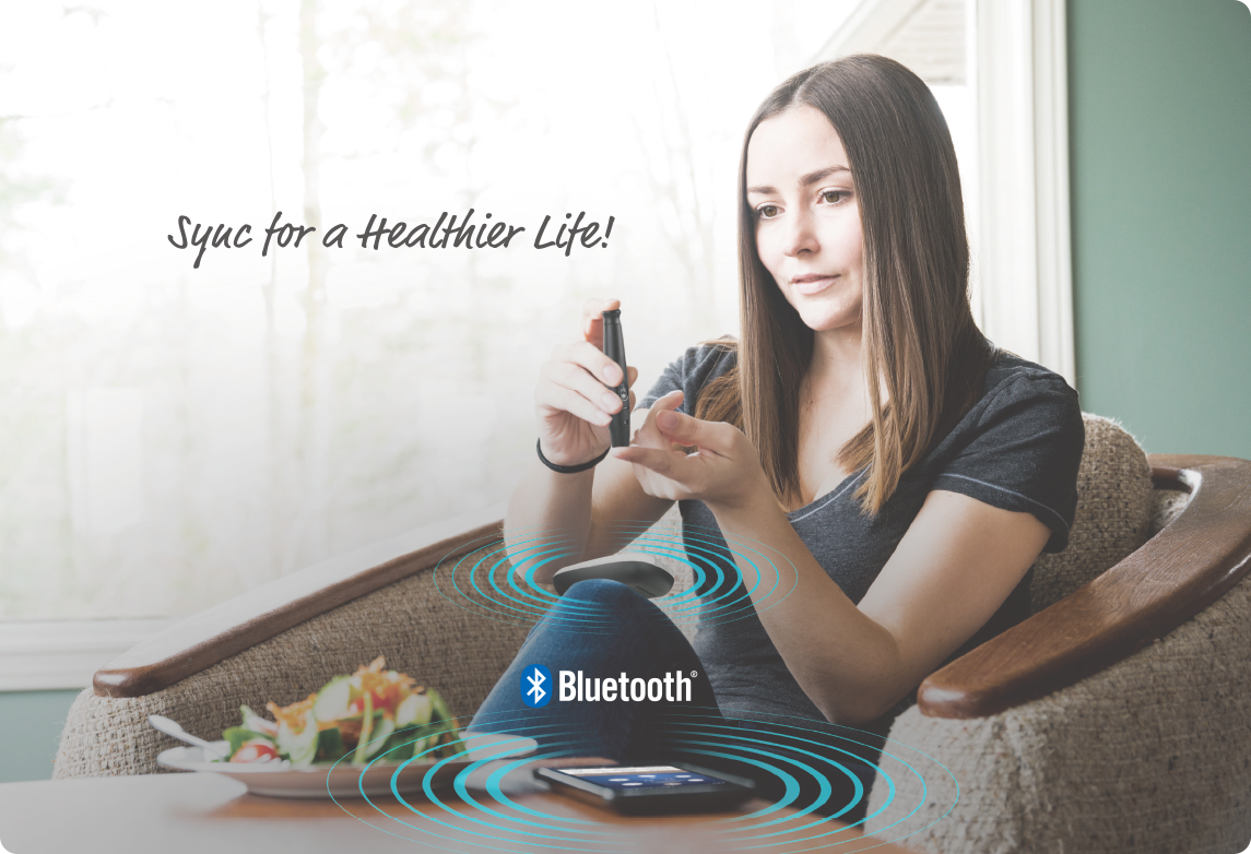 Syuc for a healthier life - - TaiDoc provides a series of smartphone health apps on both iOS and Android platform that supports the real time self-monitoring and analysis to your everyday health.