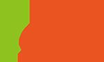 VSPO2 Logo