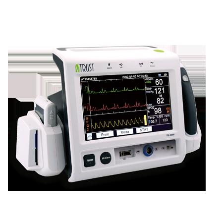 Vital Signs Monitor TD-2300