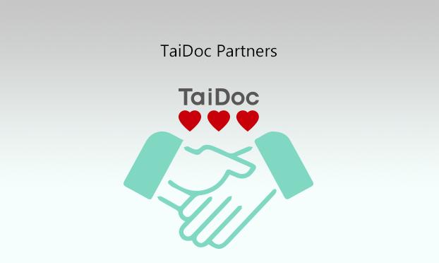 TaiDoc Partners