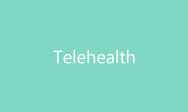 Telehealth Title