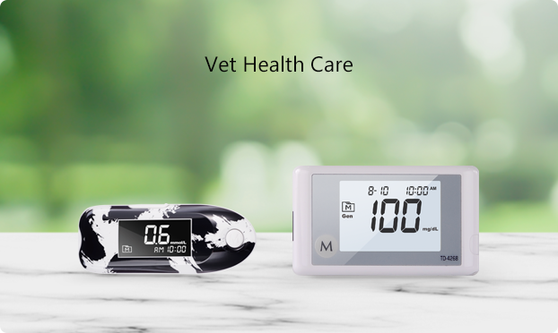 Vet Health Care