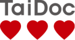TaiDoc Logo