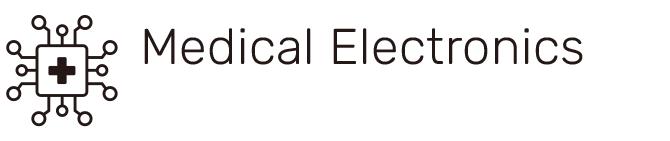 Medical-Electronics