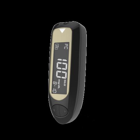 TaiDoc Blood Glucose Meter TD-4141